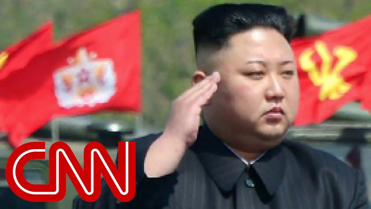 White House won't confirm or deny Kim Jong Un trip to China