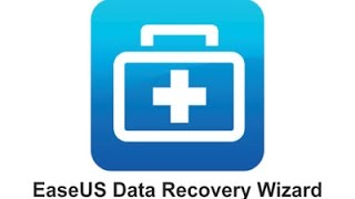 Activation License Key EaseUS Recover