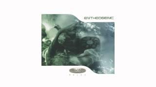 Entheogenic - Entheogenic (2002)