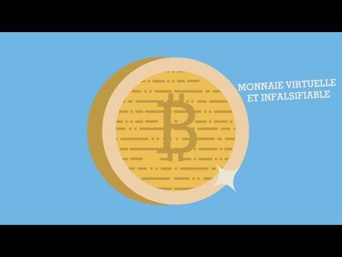 Le bitcoin, la monnaie 2.0