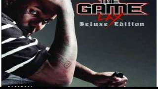 Camera Phone - The Game ft. Ne-Yo Official Version