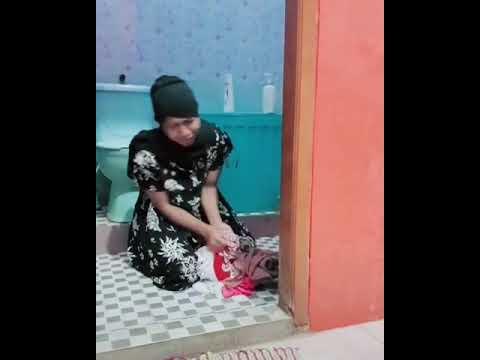 Tik Tok Ibu Tiri Tiktokindonesia
