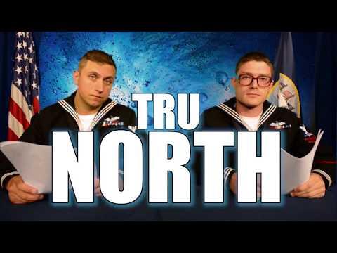 TruNorth Episode 3