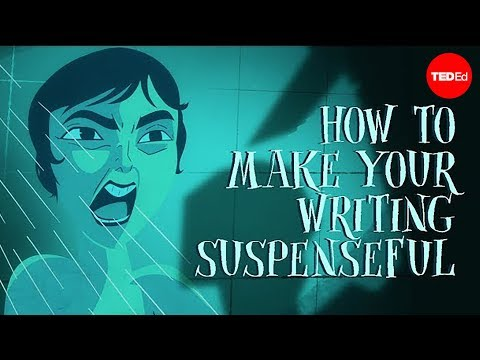 how-to-make-your-writing-suspenseful---victoria-smith