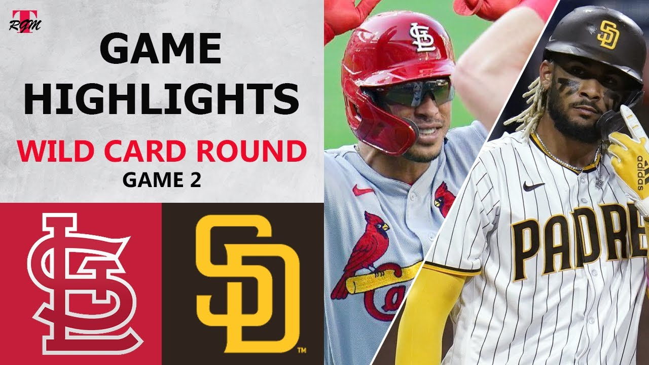 Cardinals game 2 highlights how to beat worlds hardest game 2 level 7