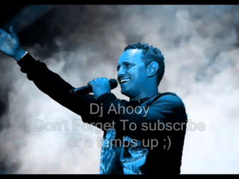 Best Amharic 2007 2015 Reggae Songs Non stop Collection With A Slide! Dj Ahooy