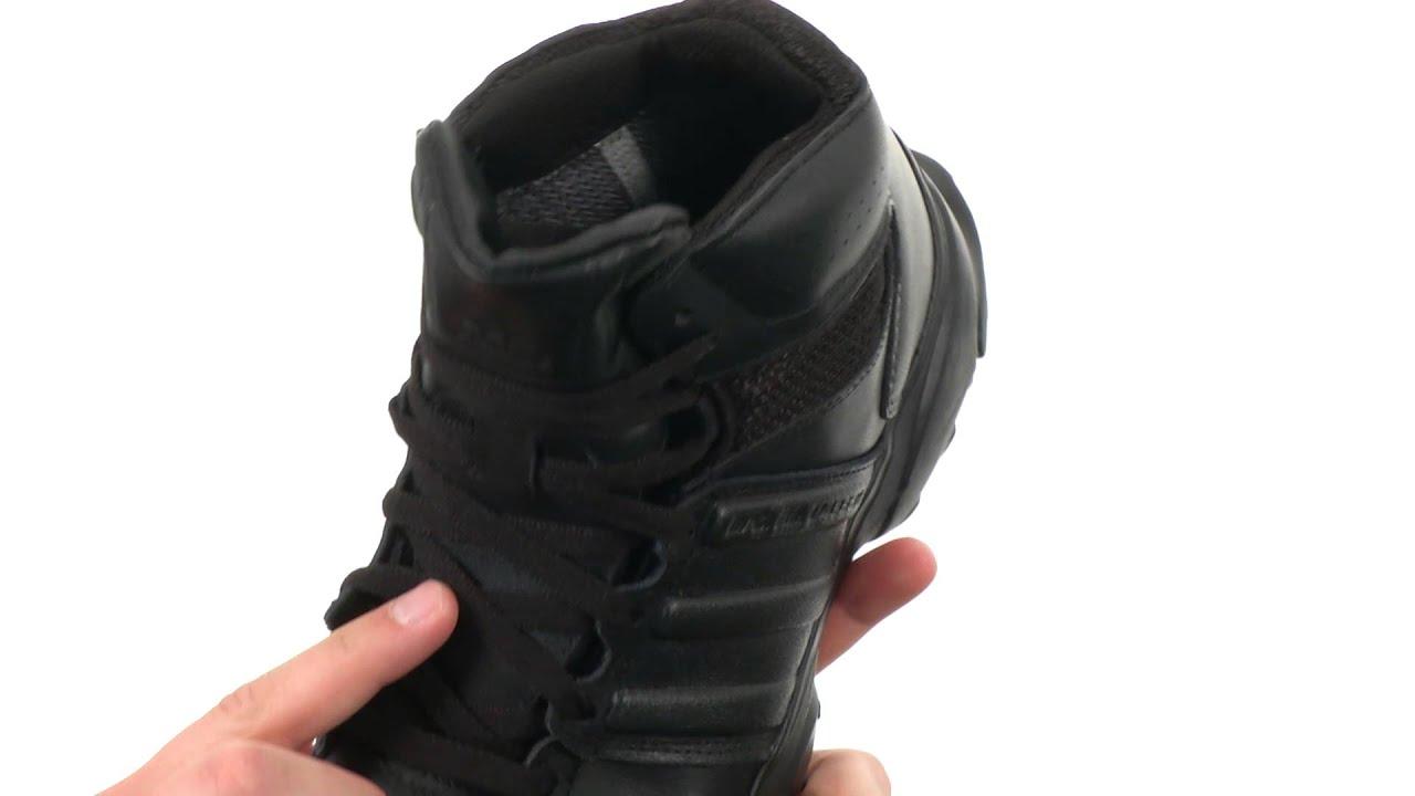 9 Gsg Adidas Sku 4 8555354 OZiXkuTwP