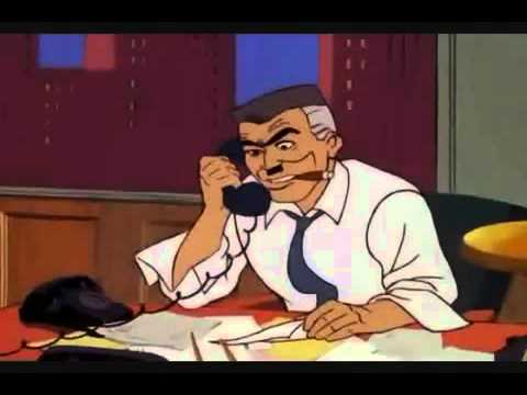 Image result for jay jonah jameson youtube