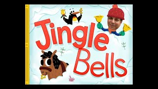 SB Jingle Bells