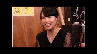 水野美紀&夏菜、キスシーン相手への不満で意気投合「分かる~!」