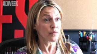 Six Questions for Jane Pratt
