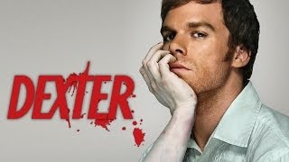 Dexter (Season One) - TV Show Review by Dylan Campbell