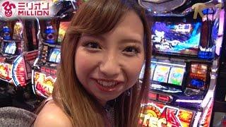 "『R-1 ReachAngelTour2016』開幕!!☆ ""ヒキ""つよNO.1エンジェルを決める..."