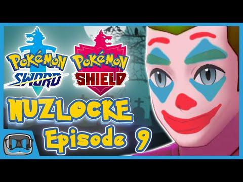 am-i-a-joke-to-you?-|-pokemon-sword-and-shield-nuzlocke-#9