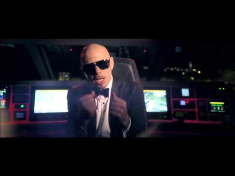 DJ Antoine feat Pitbull - You're Ma Chérie ( Mad Mark 2k13 vs DJ Antoine ) NEW HIT 2013