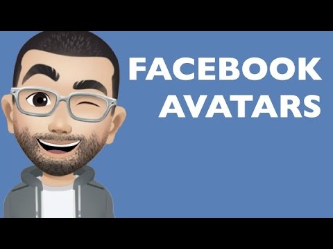 how-to-create-facebook-avatars-(step-by-step-tutorial)
