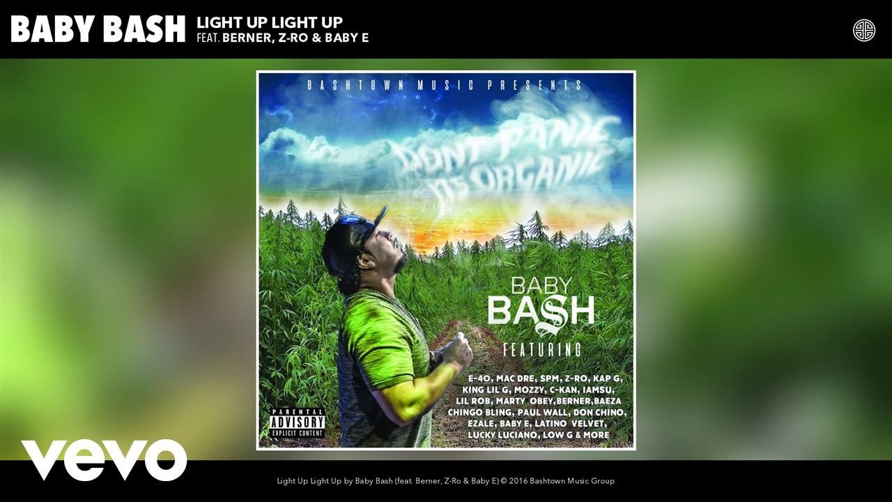 baby-bash-light-up-light-up-audio-ft-berner-z-ro-baby-e-babybashvevo
