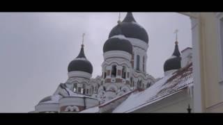 Get to know Tallinn (Estonia) - Cities of Eurosender