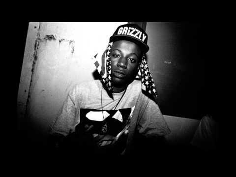 Joey Bada$$ Type Beat (Prod. By Ray Evans)