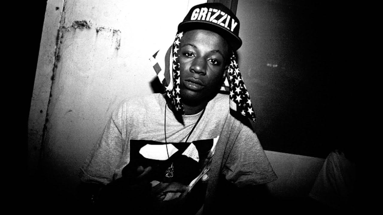 joey badass b4da free download rar