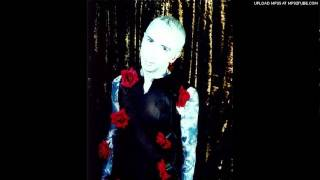 Watch Marc Almond Brilliant Creatures video