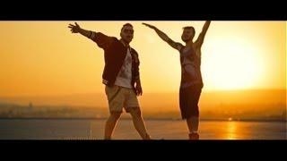 Angel & Moisey - Tazi Snimka Pazi (Official Video) HD