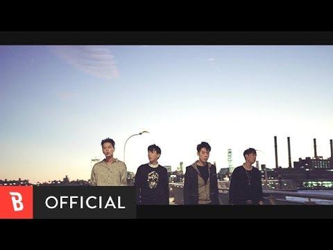 [M/V] 5tion(오션) - Come back(돌아와줘요)