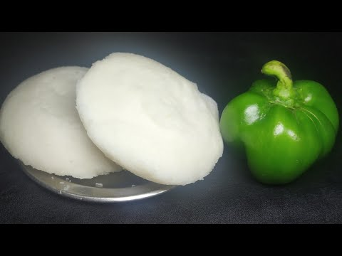 3-minutes-easy-and-tasty-evening-snacks-recipe-with-idli/idly-&-capsicum-|-simple-&-quick-breakfast