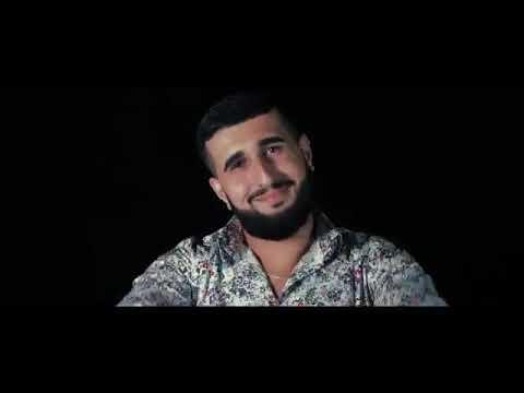 Balım Balım benim balım en çok dinlenen azeri şarkısı 2018