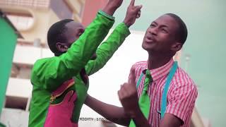 TEKENI YESU PJN JOSHUA ZAMBIAN MUSIC HD VIDEOS 2018[ZEDMUSIC]