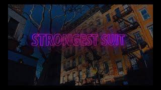 Strongest Suit