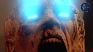 """Black Ops 2 ZOMBIES"" Gameplay Trailer! - Call of Duty ""Black Ops 2 Zombies"" Trailer Official"