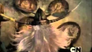 Драконы и всадники Олуха — русский тв-ролик №8 (сезон 1)