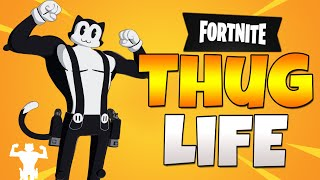 FORTNITE THUG LIFE Funny Moments (Epic Wins & Fails Fortnite)Compilation #60 FUNNY MONTAGE SEASON 6