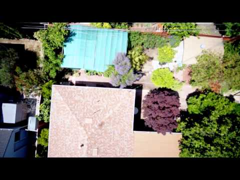 Sold-Home for Sale – 1615 Rand Street, Milpitas, CA 95035 presented by Dexter Lat www.DexterLat.com