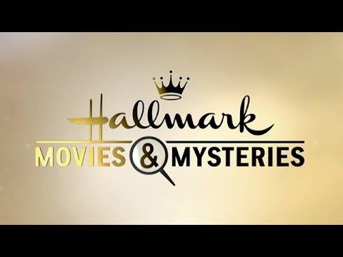 hallmark movies mysteries youtube. Black Bedroom Furniture Sets. Home Design Ideas
