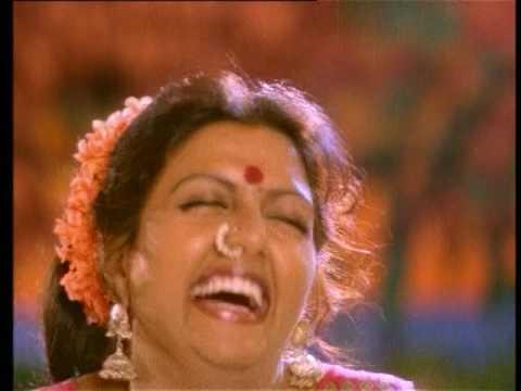 Vandhen Vandhen | kozhi koovum Neramachu | Sirgazhi Sivachidambaram song | Azhagan