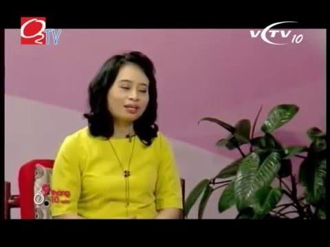 #Dinh Dưỡng Bà Bầu 3 Tháng Đầu  – 3 Tháng Đầu Mang Thai Nên Ăn Gì?