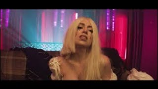 Part-2/ Ava Max - Sweet but Psycho official music video