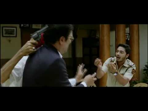 Aagey Se Right - Shreyas Talpade unknowingly solved the problem (HQ)