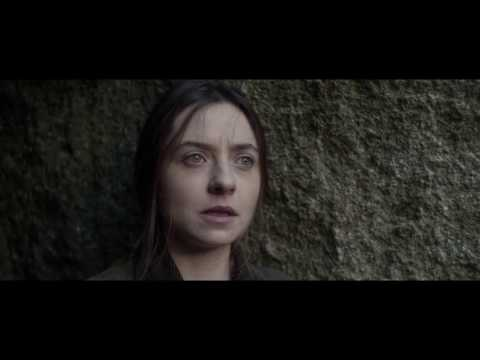 Trailer - Shelley
