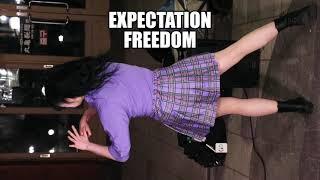 프리덤 (예연:Yey-eon) -Expect (기대해) Girl's Day (걸스데이) 201111[…