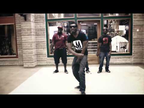 Ndiwe One video by ALASG
