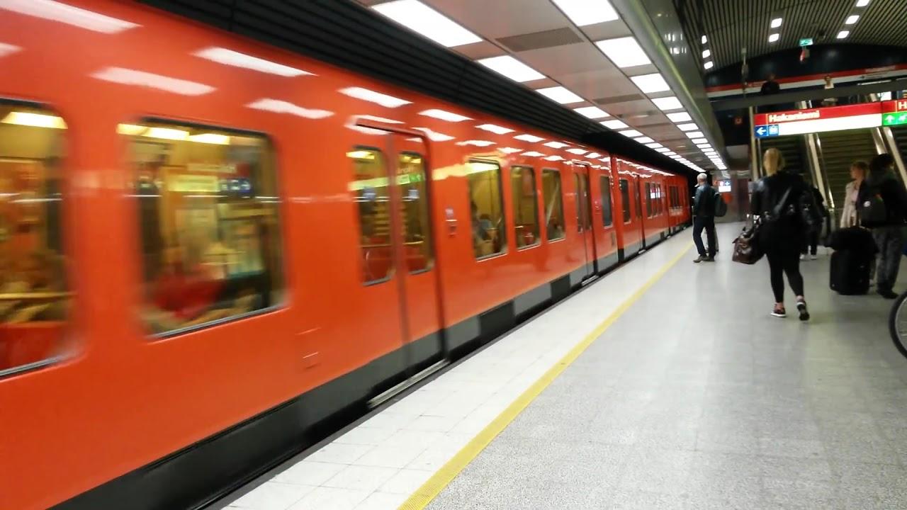 Helsingin Metroasemat