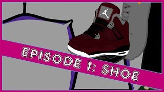 barry-tales-episode-1-flashback-shoe