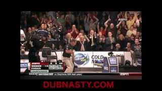 "Pete Weber Pro Bowler Remix - ""WHO DO YOU THINK YOU ARE? I AM!"""