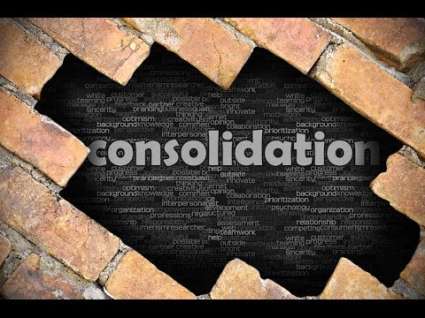 How to Know Whether Debt Consolidation is Right for You