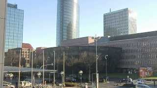 Dortmund Hbh