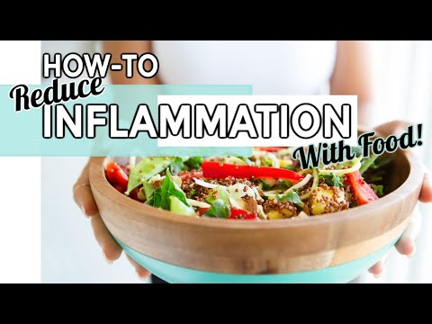 anti-inflammatory-diet-|-what-i-eat-every-day