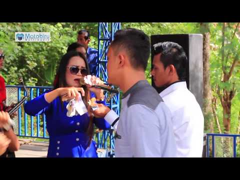Sambel Goang - Kiki - Afita Nada Live Jl. Pati Margadana Tegal_04-01-2018